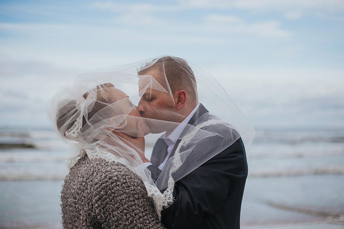 sesja ślubna fotografia ślubna warszawa wedding photographer warsaw gdańsk gdynia legionowo łódź fotograf ślubny