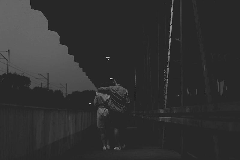 sesja narzeczeńska warszawa, sesja w warszawie, fotografia ślubna warszawa, fotograf ślubny warszawa, wedding warsaw photographer legionowo, fotografia ślubna legionowo, fotograf ślubny łódź, fotograf ślubny lublin, romantyczna sesja narzeczeńska