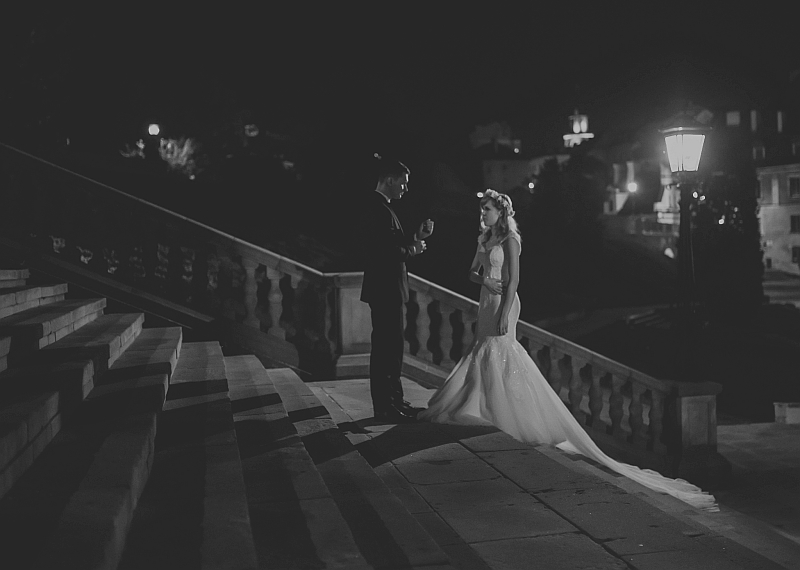fotografia ślubna warszawa sesja ślubna w warszawie legionowo wedding warsaw photographer fotograf ślubny sesja narzeczeńska sesja ślubna reportaż ślubny warszawa lublin