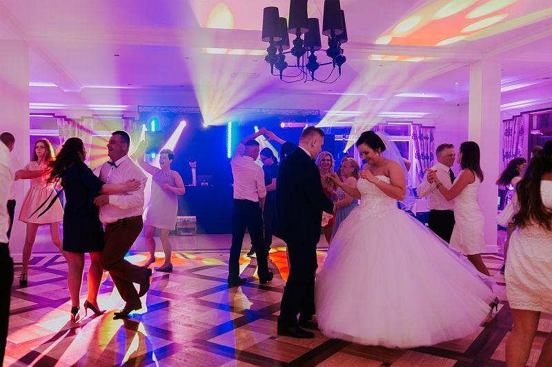 Kinga i Adrian ich reportaż ślubny w warszawie, fotografia ślubna warszawa łódż lublin legionowo, fotograf