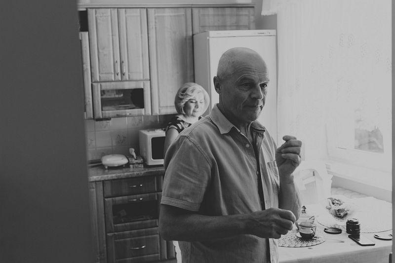Marta i Włodek i ich reportaż ślubny w warszawie, fotografia ślubna warszawa łódż lublin legionowo, fotograf ślubny maków mazowiecki, fotografia ślubna warszawa