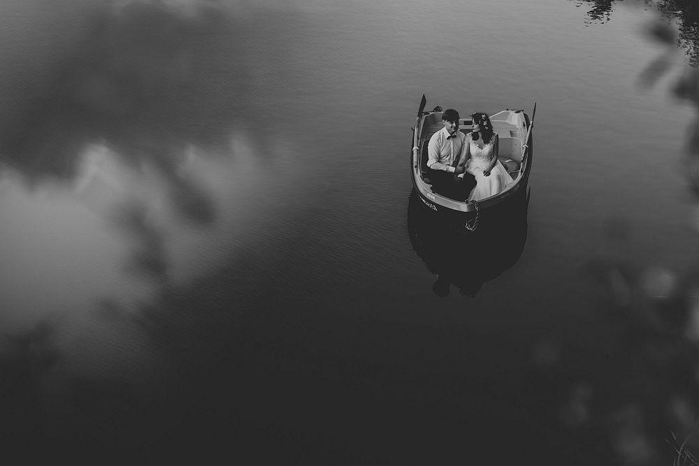 sfotograf ślubny bydgoszcz, sesja ślubna