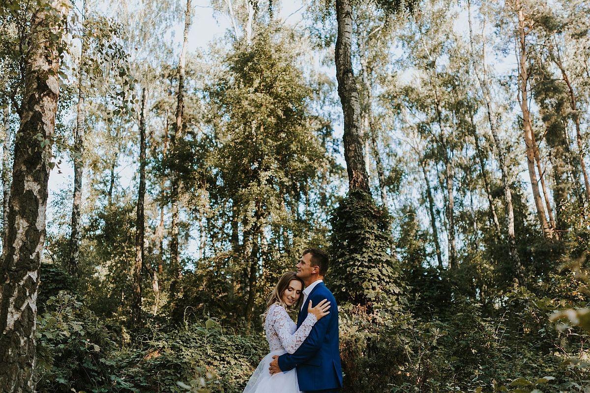 konna sesja ślubna w karniewie, maków mazowiecki, legionowo, łódź, warszawa fotografia ślubna fotograf ślubny
