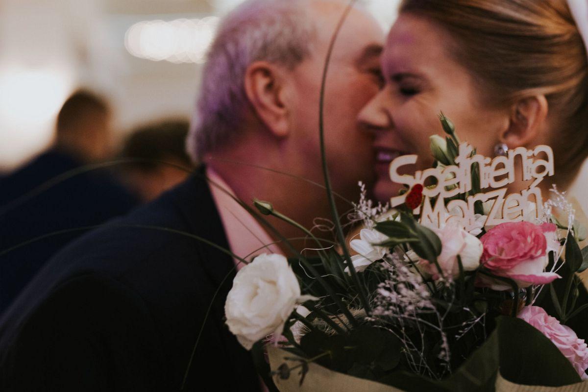 fotograf ślubny łódź reportaż