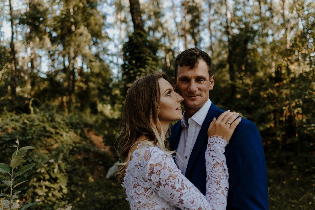 zdjęcia ślubne 2018