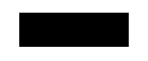 Fotograf ślubny Warszawa – Kamil Gaszyński – FotoGaszynski.com- naturalna fotografia ślubna, piękne reportaże i niesamowite sesje ślubne, fotograf na wesele, zdjęcia ślubne – Warszawa