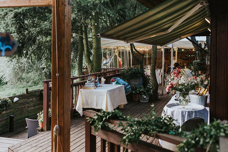 jak wybrać salę weselną, dom weselny, hotel na wesele
